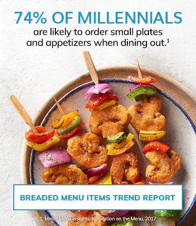 4742-Breaded-Trends-Report-Blog-Sidebar-Ad-V1-r1