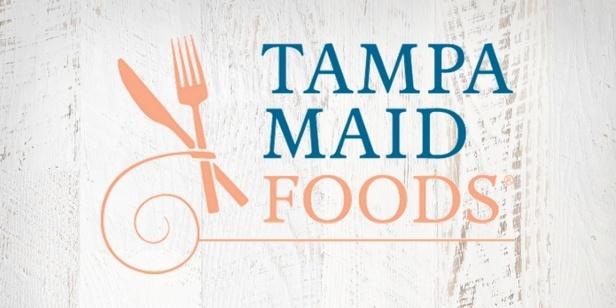 Tampa Maid Foods