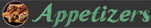 appetizer image