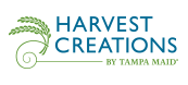 Harvest Creations