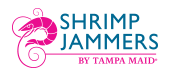 Shirmp Jammers