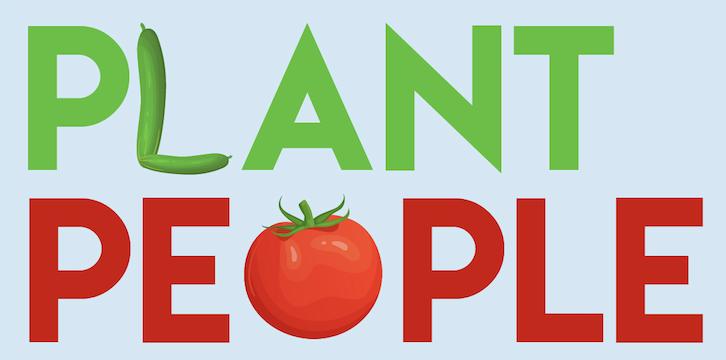 plant people.